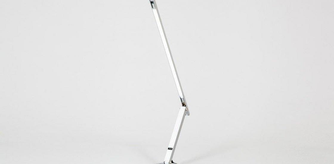 Светильники для маникюрного стола