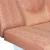 """Кресло педикюрное """"Оникс"""""""