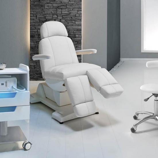 Мебель для педикюра