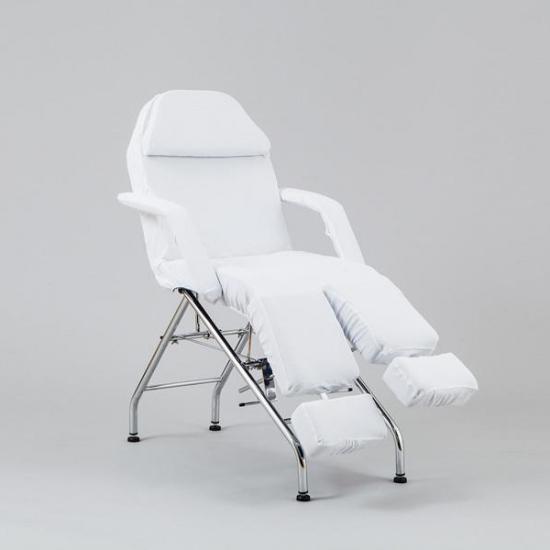 Чехлы на педикюрные кресла