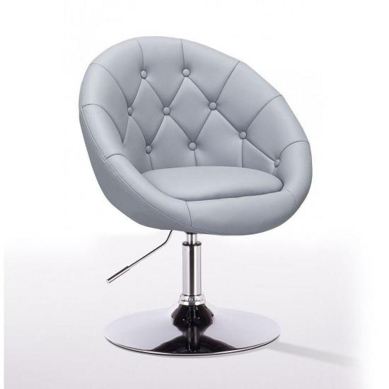 Кресла клиента маникюра