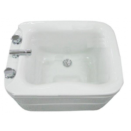 """Ванна педикюрная """"ZD-SPA1"""""""