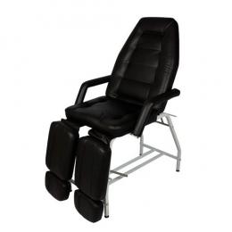 Педикюрное кресло СП Люкс