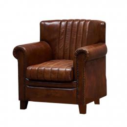 """Кресло маникюрное для клиента """"Gruff"""""""