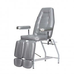 """Педикюрное кресло """"СП Оптима"""""""