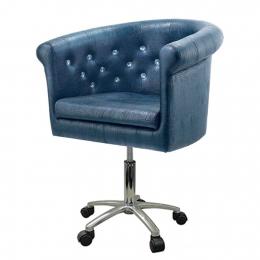 """Кресло маникюрное для клиента """"Buffalo"""""""
