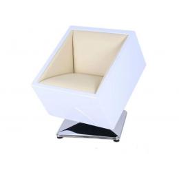 """Маникюрное кресло для клиента """"Cute"""""""