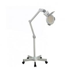 Лампа-лупа Х06