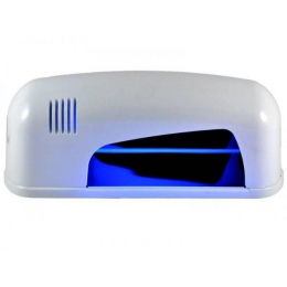 УФ лампа OT09-2