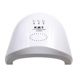 Лампа для ногтей LED03