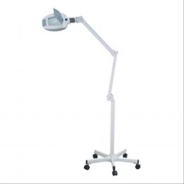 Светодиодная лампа-лупа