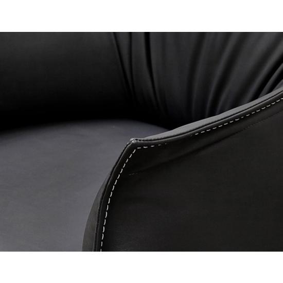 """Кресло маникюрное для клиента """"Ferine"""""""