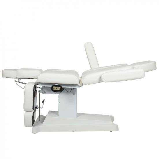 """Педикюрное кресло """"Сириус-08"""""""