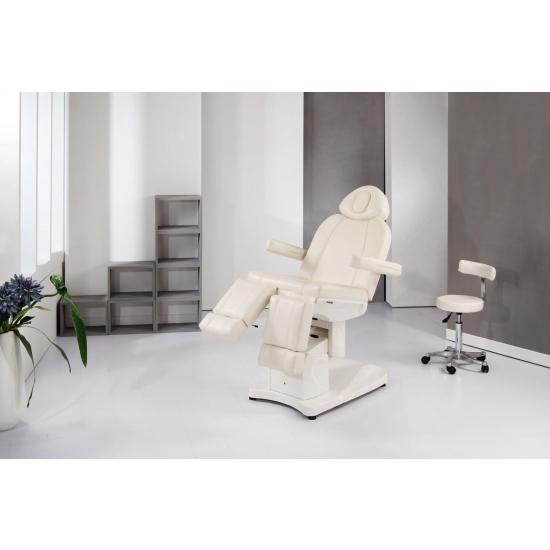 """Кресло педикюрное """"HM-033"""""""