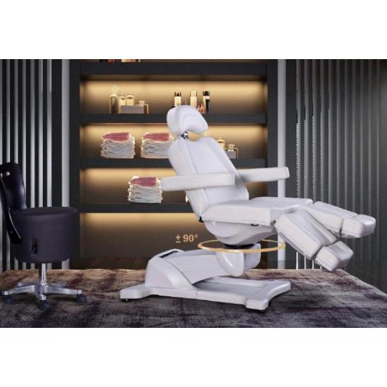 """Кресло педикюрное """"HM-032"""""""