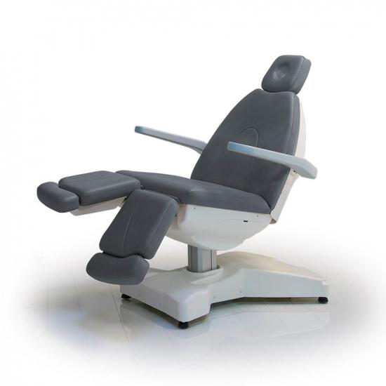 """Педикюрное кресло """"LR PODO"""""""