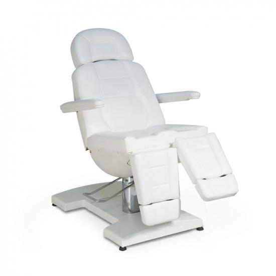 "Педикюрное кресло ""SL XP PODO HYDRAULIC"""