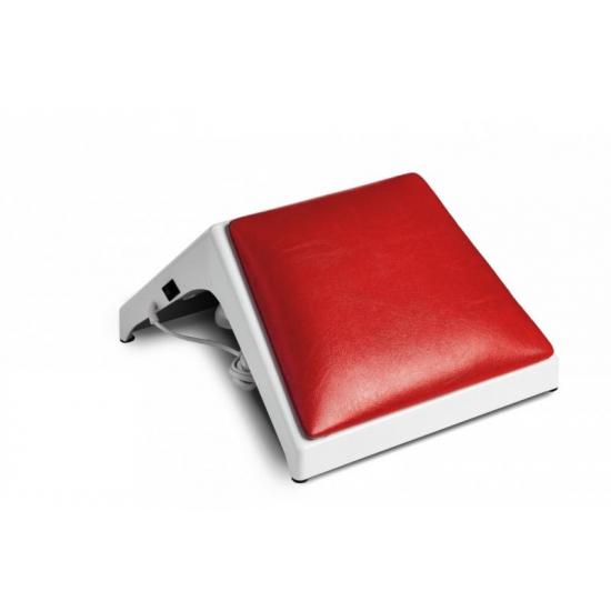 """Супермощный настольный пылесос """"Max Ultimate 4"""" с красной подушкой"""